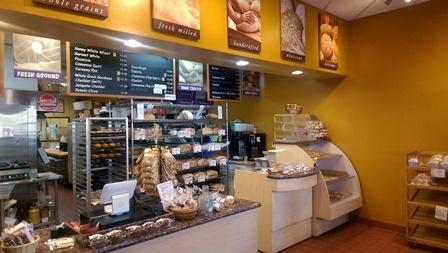 Bakery_Interior_1_WEB