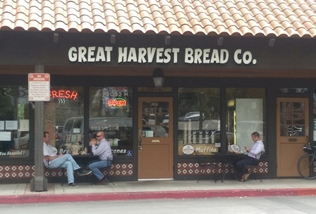thousand_oaks_bakery_exterior_WEB